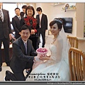0331peggy結婚午宴 (12)-1-2_nEO_IMG.jpg