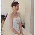 0331peggy結婚午宴 (14)-1-2_nEO_IMG.jpg