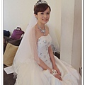 0331peggy結婚午宴 (16)-1-2_nEO_IMG.jpg