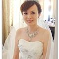 0331peggy結婚午宴 (18)-1-2_nEO_IMG.jpg