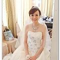 0331peggy結婚午宴 (20)-1-2_nEO_IMG.jpg