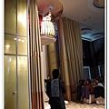 0331peggy結婚午宴 (24)_nEO_IMG.jpg