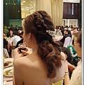 0331peggy結婚午宴 (36)-1-2_nEO_IMG.jpg