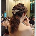 0331peggy結婚午宴 (37)-1-2_nEO_IMG.jpg
