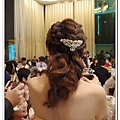 0331peggy結婚午宴 (38)-1-2_nEO_IMG.jpg