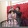0331peggy結婚午宴 (47)-1-2_nEO_IMG.jpg
