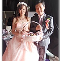 0331peggy結婚午宴 (51)-1_nEO_IMG.jpg