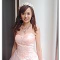 0331peggy結婚午宴 (59)-1-2_nEO_IMG.jpg