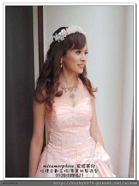0331peggy結婚午宴 (61)-1-2_nEO_IMG.jpg