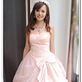 0331peggy結婚午宴 (65)-1_nEO_IMG.jpg
