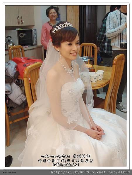 0331peggy結婚午宴 (90)-1_nEO_IMG.jpg