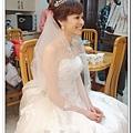 0331peggy結婚午宴 (92)-1_nEO_IMG.jpg