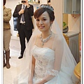 0331peggy結婚午宴 (94)-1_nEO_IMG.jpg