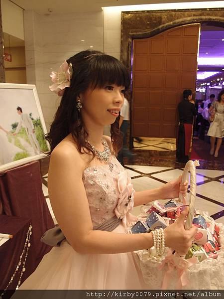 20120421巧怡華漾補請午宴 (42).JPG
