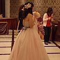 20120421巧怡華漾補請午宴 (48).JPG
