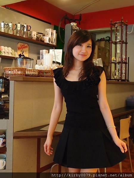 貝斯可咖啡 (5).JPG