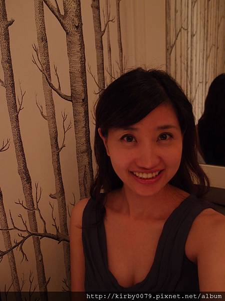 新加坡江振誠Andre Chiang (5)