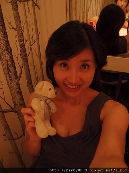 新加坡江振誠Andre Chiang (40)
