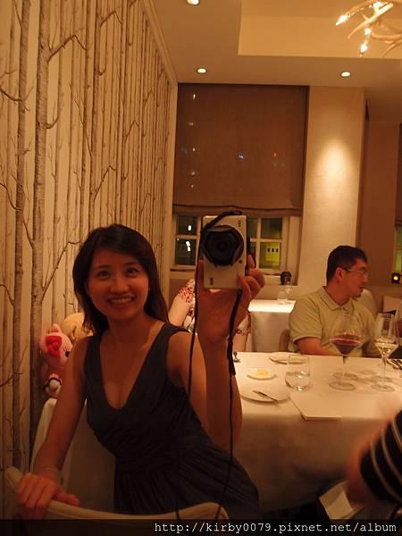 新加坡江振誠Andre Chiang (43)