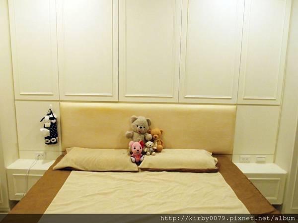 米盧家飾床包 (1)-1.JPG