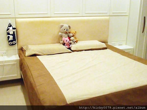 米盧家飾床包 (5)-1.JPG