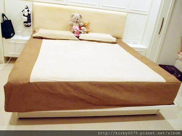 米盧家飾床包 (9)-1.JPG