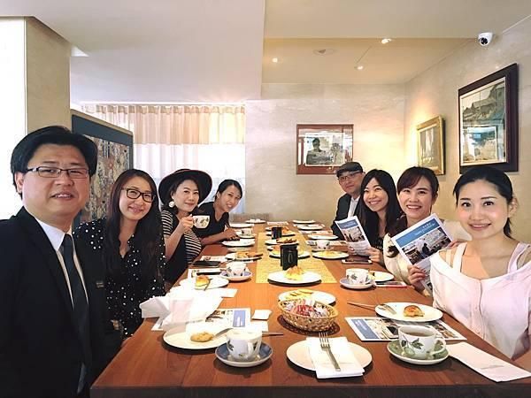 馥敦飯店復北店參訪1.jpg