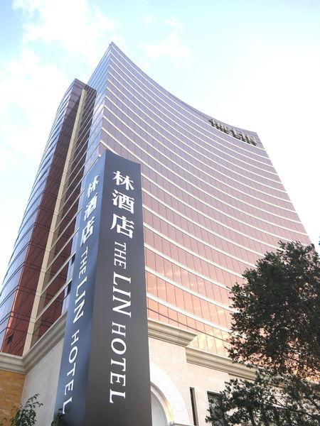 林酒店1.jpg