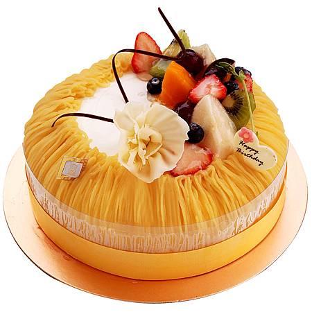 西式蛋糕.jpg