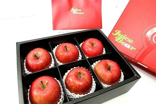 蘋果禮盒.JPG