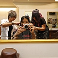 魔法染燙護髮 (19).JPG