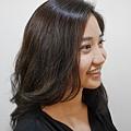 魔法染燙護髮 (28).JPG
