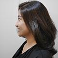魔法染燙護髮 (33).JPG
