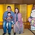 佳山抓周Tom (40).jpg