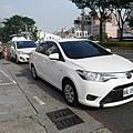 東港二日遊-便捷租車 (4)-OK.JPG