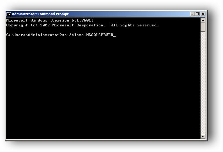 CommandPrompt中下sc指令.png