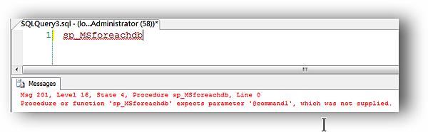 未指定參數時的錯誤訊息-v2008R2.png