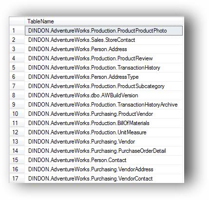 列出資料庫內所有表格名稱-V2008R2.png