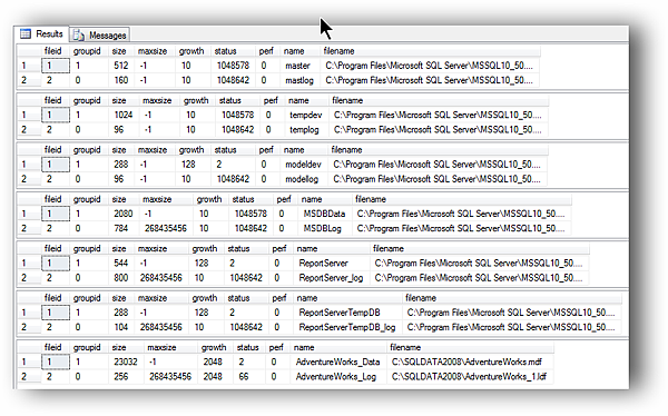 直接顯示彙總資料庫檔案-v2008R2.png