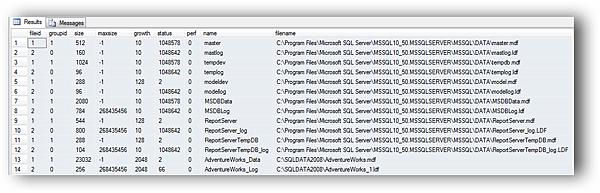 彙總資料庫檔案到暫存資料表-v2008R2.png