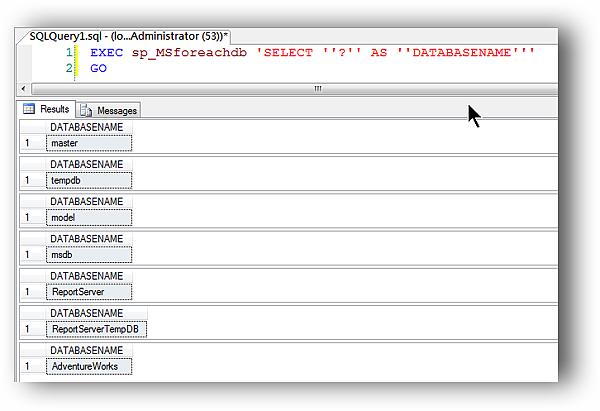 顯示所有資料庫名稱-V2008r2.png