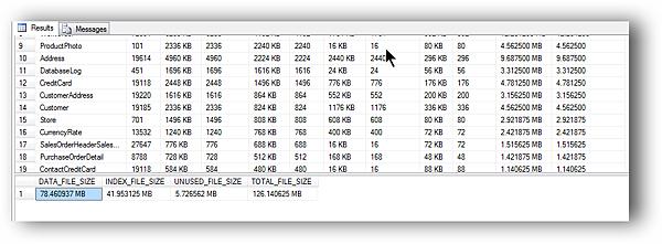 彙總每個資料表列數-v2008r2.png