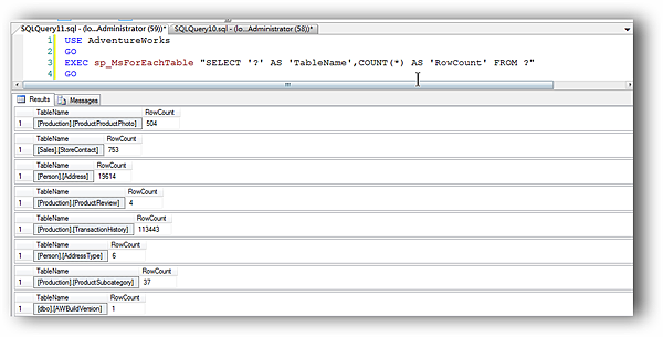 顯示每個資料表列數-v2008r2.png
