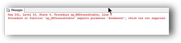 sp_MsForEachTable_error-v2008r2.png