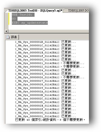 執行sp_updatestats過程訊息.png