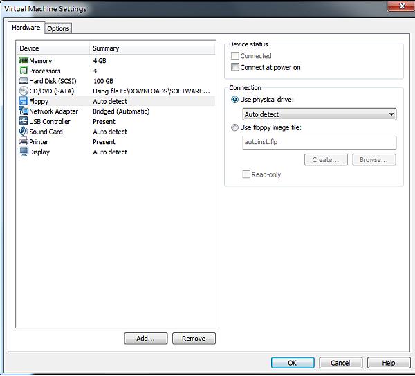 VMWareSetting-Floppy-AutoDetect.png