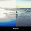 _DSC2528-29-tile-frame.jpg