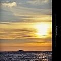 _DSC2569-frame.JPG