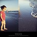 _DSC2457.58-tile-frame.jpg