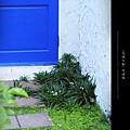_DSC2229-frame.JPG